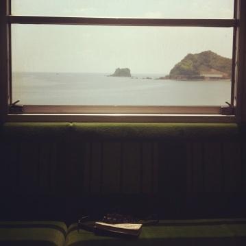 流浪者的2014|2014: A Japan Odyssey|旅人の2014